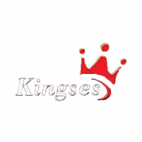 Kingses