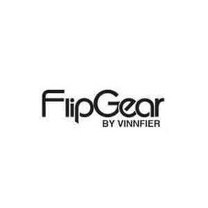 FlipGear