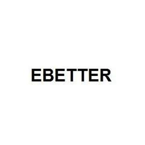 EBetter