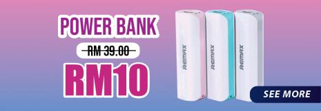 Banner Kecil 2_PowerBank