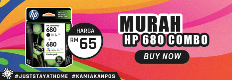 Banner Kecil_680 Combo