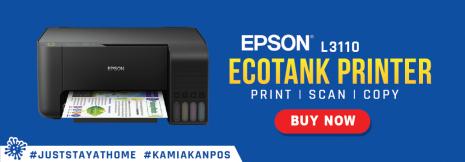 Banner Kecil_Epson L3310
