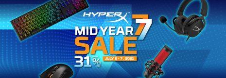 MY_7.7 MID YEAR SALE PC Banner - 1200x600
